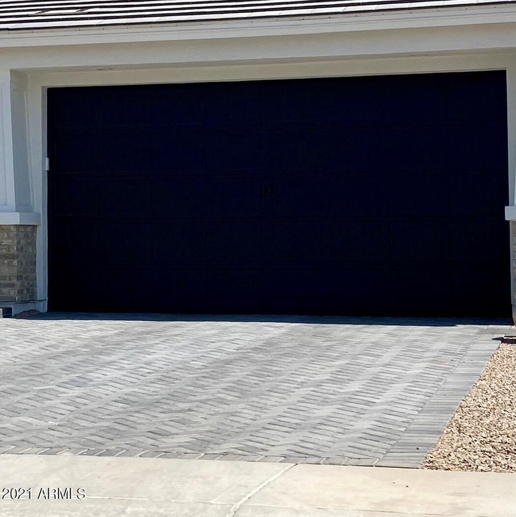 Photo of 37661 N BENTGRASS Road, San Tan Valley, AZ 85140 (MLS # 6290537)