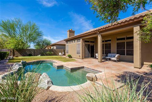 Photo of 22825 N 49TH Street, Phoenix, AZ 85054 (MLS # 6262538)