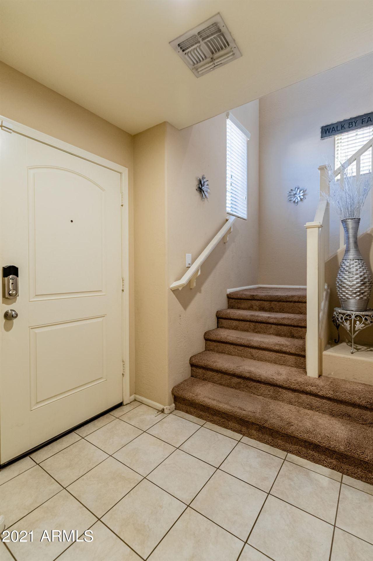 7847 W PALM Lane, Phoenix, AZ 85035 - MLS#: 6220539