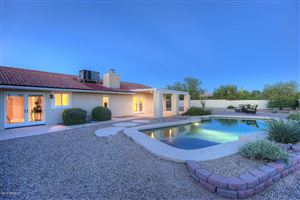 Photo of 5743 E RED BIRD Road, Scottsdale, AZ 85266 (MLS # 5970540)
