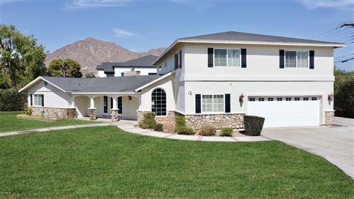 Photo of 4101 N 57TH Street, Phoenix, AZ 85018 (MLS # 6151540)