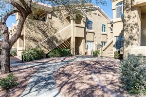 Photo of 5335 E SHEA Boulevard #2123, Scottsdale, AZ 85254 (MLS # 5882541)