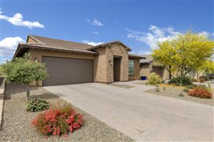 Photo of 18046 E VISTA DESIERTO --, Rio Verde, AZ 85263 (MLS # 5923542)