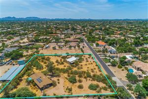 Photo of 10511 E Mary Katherine Drive, Scottsdale, AZ 85259 (MLS # 5954542)