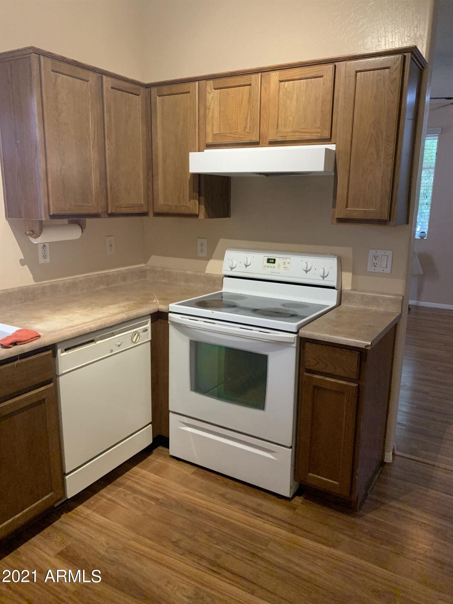 Photo of 3023 S 101 Avenue, Tolleson, AZ 85353 (MLS # 6301542)