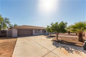 Photo of 2919 W MANZANITA Street, Apache Junction, AZ 85120 (MLS # 5990543)