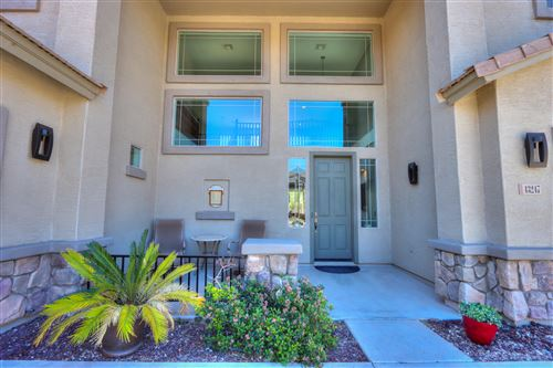 Tiny photo for 43247 W MCCLELLAND Drive, Maricopa, AZ 85138 (MLS # 6230543)