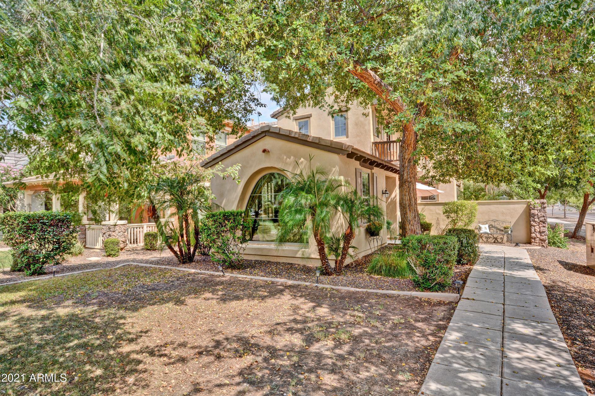 13102 N 153RD Avenue, Surprise, AZ 85379 - MLS#: 6295543