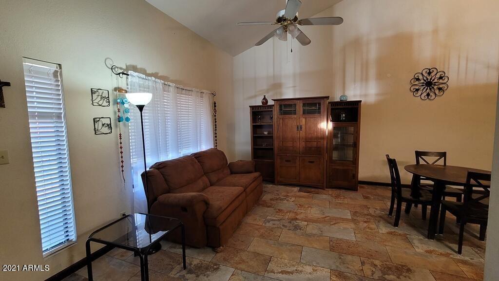 Photo of 1440 N Idaho Road #2037, Apache Junction, AZ 85119 (MLS # 6296543)