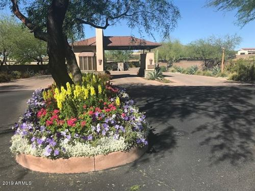 Photo of 27008 N 64TH Lane, Phoenix, AZ 85083 (MLS # 6111544)