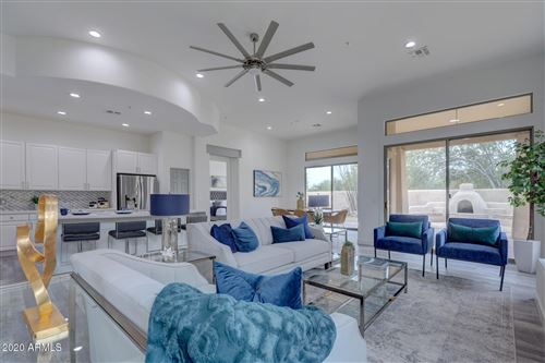 Photo of 8136 E BEARDSLEY Road, Scottsdale, AZ 85255 (MLS # 6174544)
