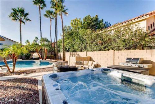 Photo of 6229 E HELM Drive, Scottsdale, AZ 85254 (MLS # 6245544)