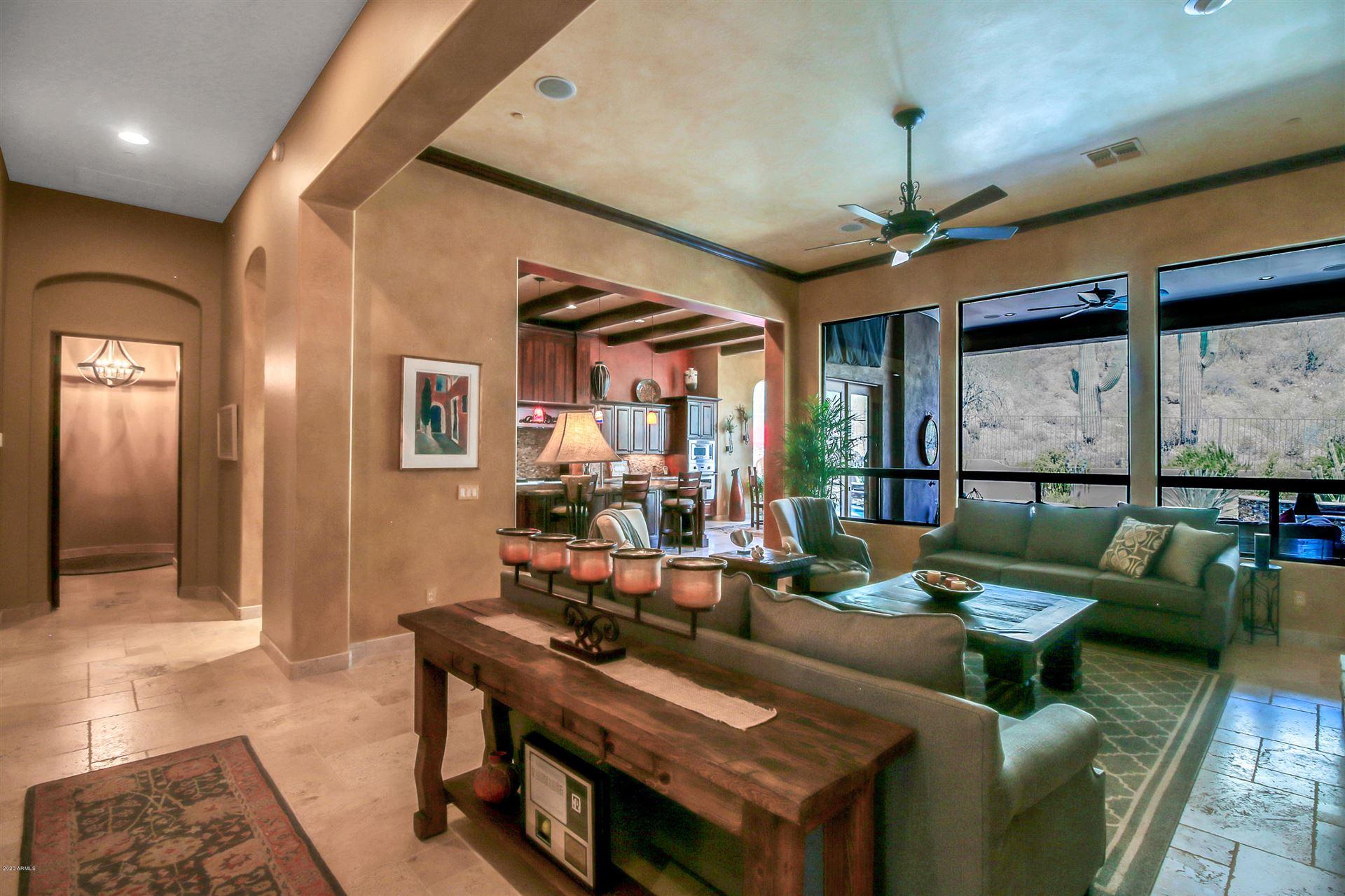 8527 E Regina Circle Mesa Az 85207 Mls 6095544 Listing Information Real Living S J Fowler Real Estate Real Living Real Estate