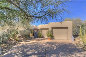 Photo of 1620 N QUARTZ VALLEY Road, Scottsdale, AZ 85266 (MLS # 5918545)