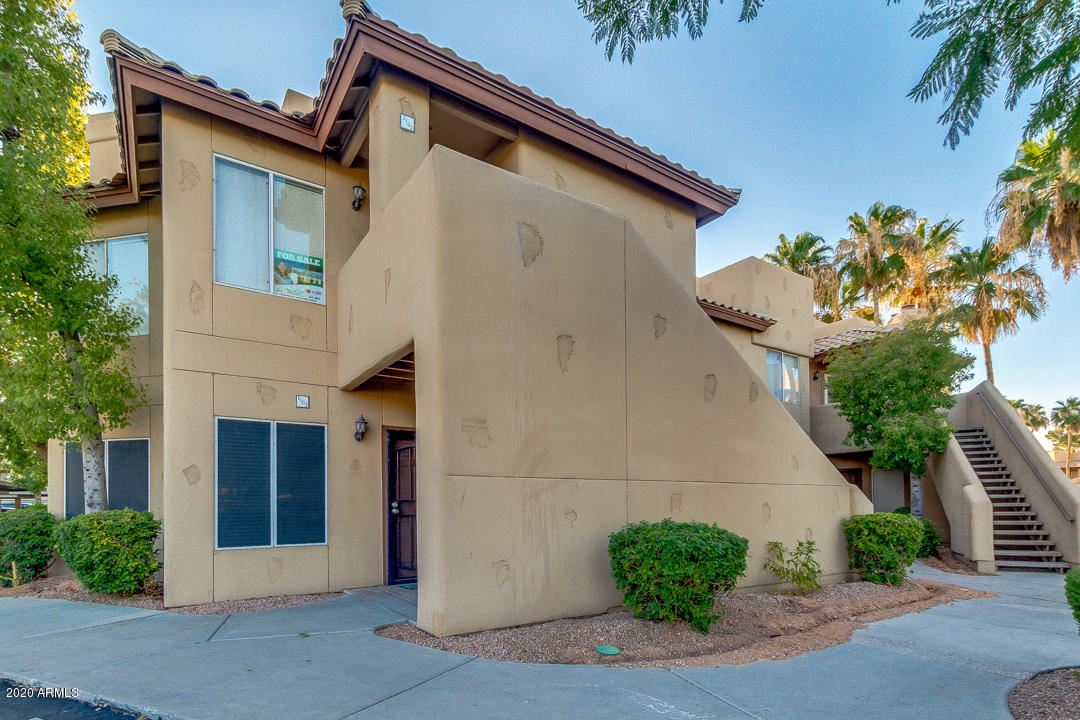 1825 W RAY Road #2102, Chandler, AZ 85224 - #: 6023545