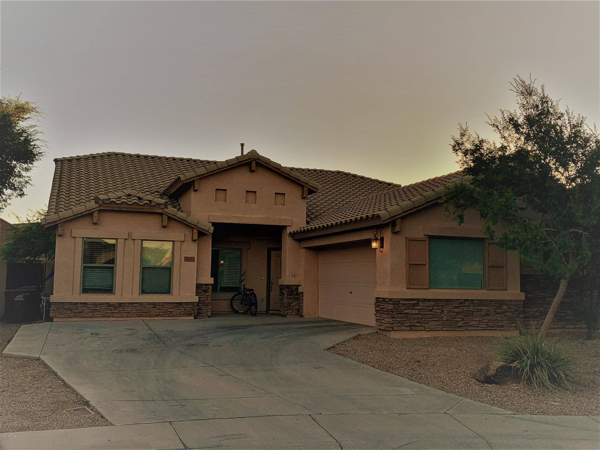 28074 N QUARTZ Circle, San Tan Valley, AZ 85143 - #: 6057545