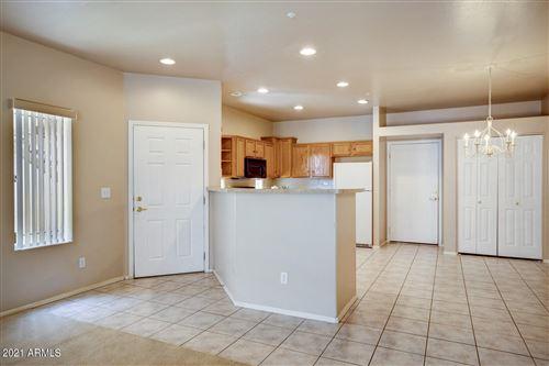 Photo of 9750 N MONTEREY Drive #29, Fountain Hills, AZ 85268 (MLS # 6258546)