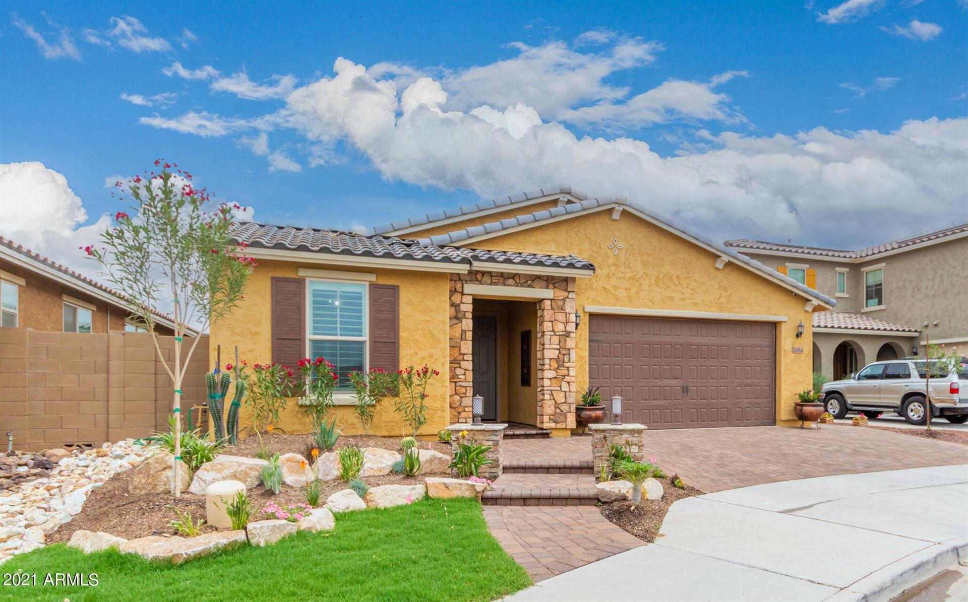 10464 W ROSEWOOD Lane, Peoria, AZ 85383 - MLS#: 6234546