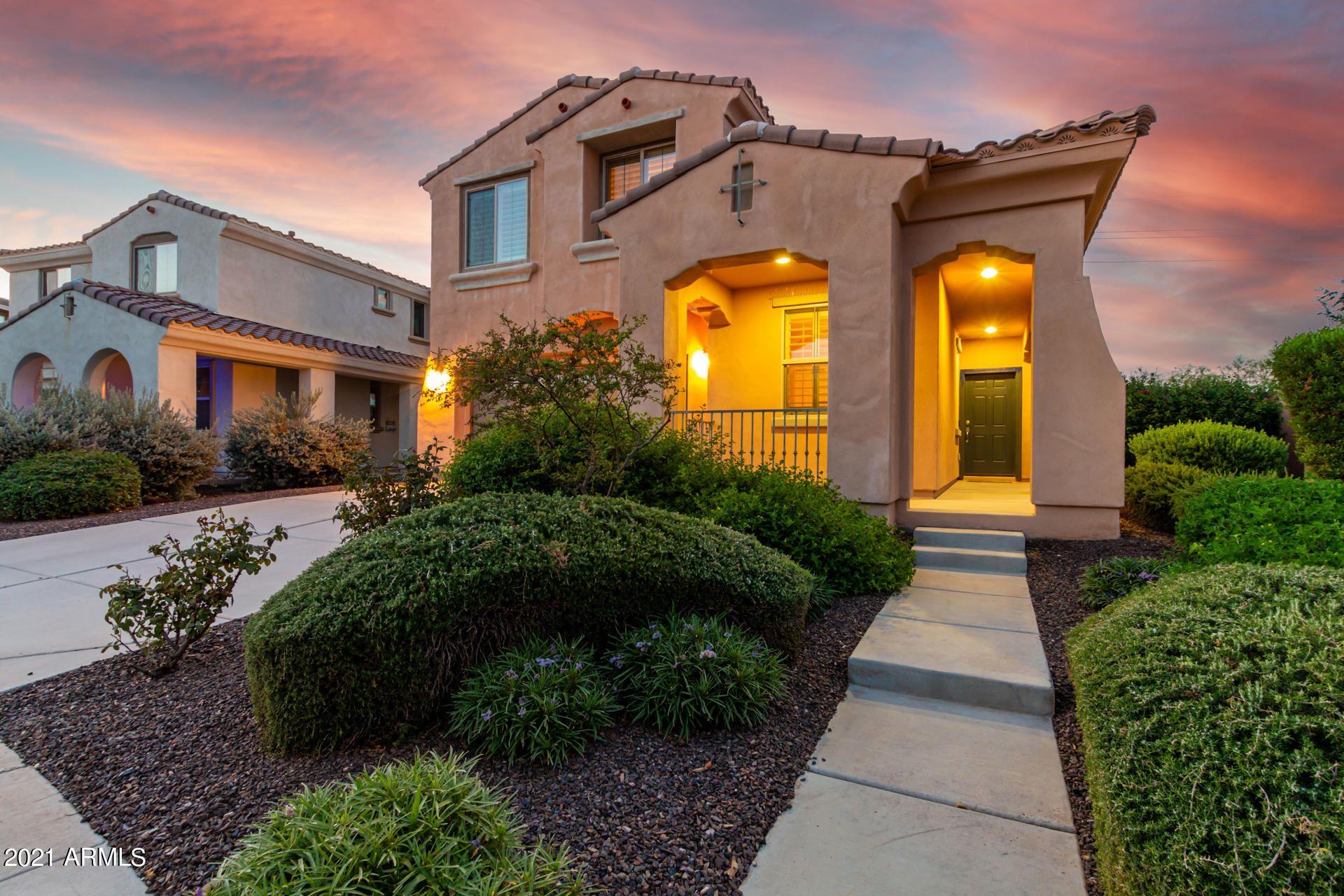 14884 W Georgia Drive, Surprise, AZ 85379 - MLS#: 6269546
