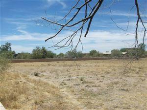 Photo of 23437 N CHURCH Road, Scottsdale, AZ 85255 (MLS # 5651547)
