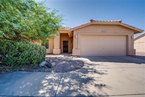 Photo of 17515 E GRANDE Boulevard, Fountain Hills, AZ 85268 (MLS # 5981547)