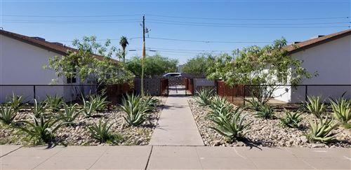Photo of 1017-1021 E MCKINLEY Street, Phoenix, AZ 85006 (MLS # 6138547)