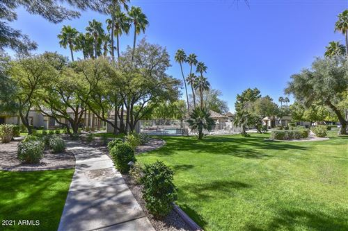 Photo of 9123 W TARO Lane, Peoria, AZ 85382 (MLS # 6199547)
