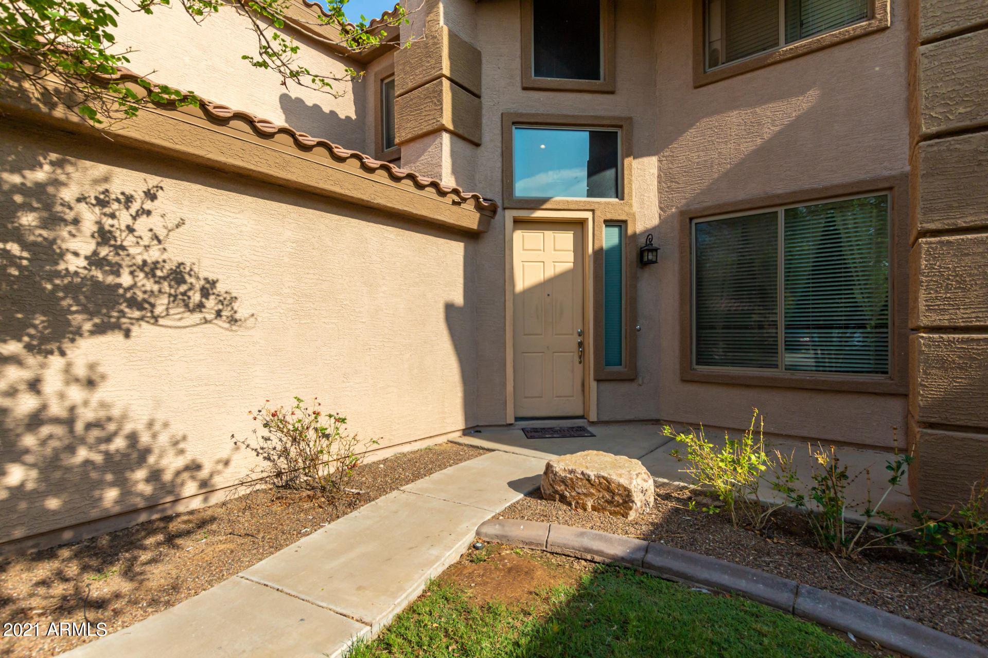 Photo of 44355 W YUCCA Lane, Maricopa, AZ 85138 (MLS # 6268547)