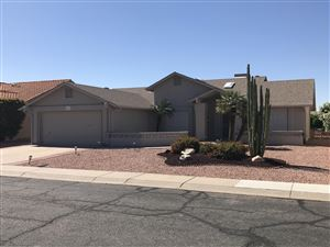 Photo of 2133 LEISURE WORLD --, Mesa, AZ 85206 (MLS # 5915548)