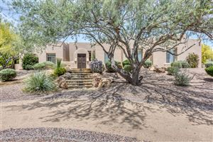 Photo of 7944 E PARKVIEW Lane, Scottsdale, AZ 85255 (MLS # 5928548)