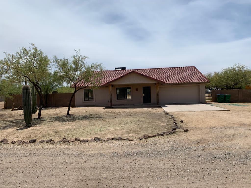 2533 W TANYA Road, Phoenix, AZ 85086 - MLS#: 6227548