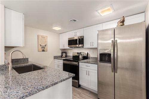 Photo of 1730 W EMELITA Avenue #2024, Mesa, AZ 85202 (MLS # 6151549)