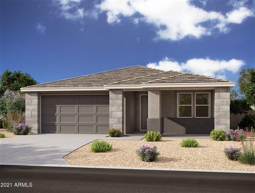 Photo of 22671 E ESTRELLA Road, Queen Creek, AZ 85142 (MLS # 6193549)