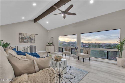 Photo of 16726 E NICKLAUS Drive, Fountain Hills, AZ 85268 (MLS # 6248550)