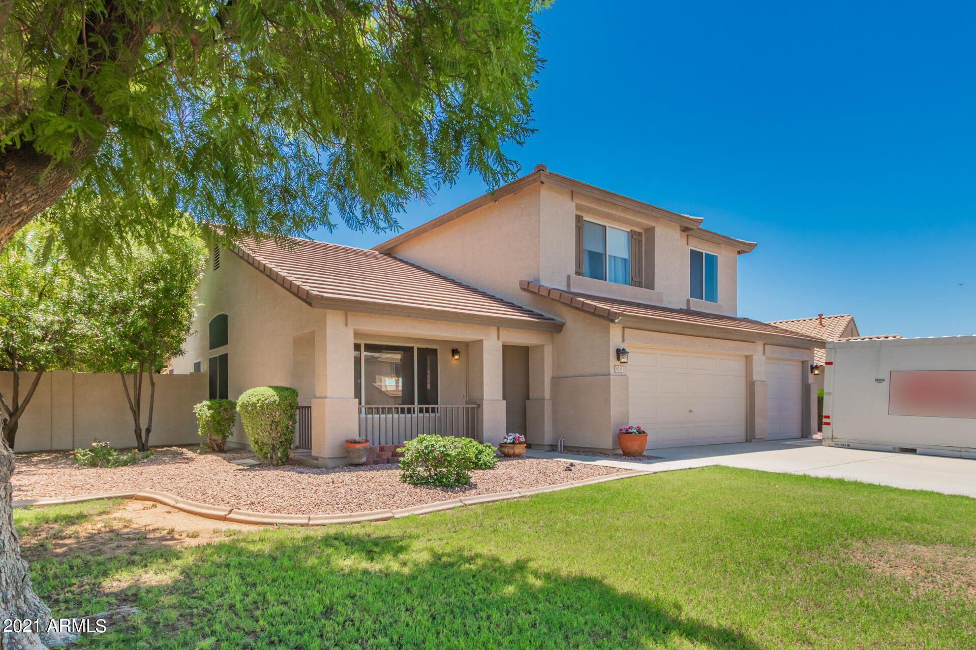 8251 W DEANNA Drive, Peoria, AZ 85382 - MLS#: 6269550