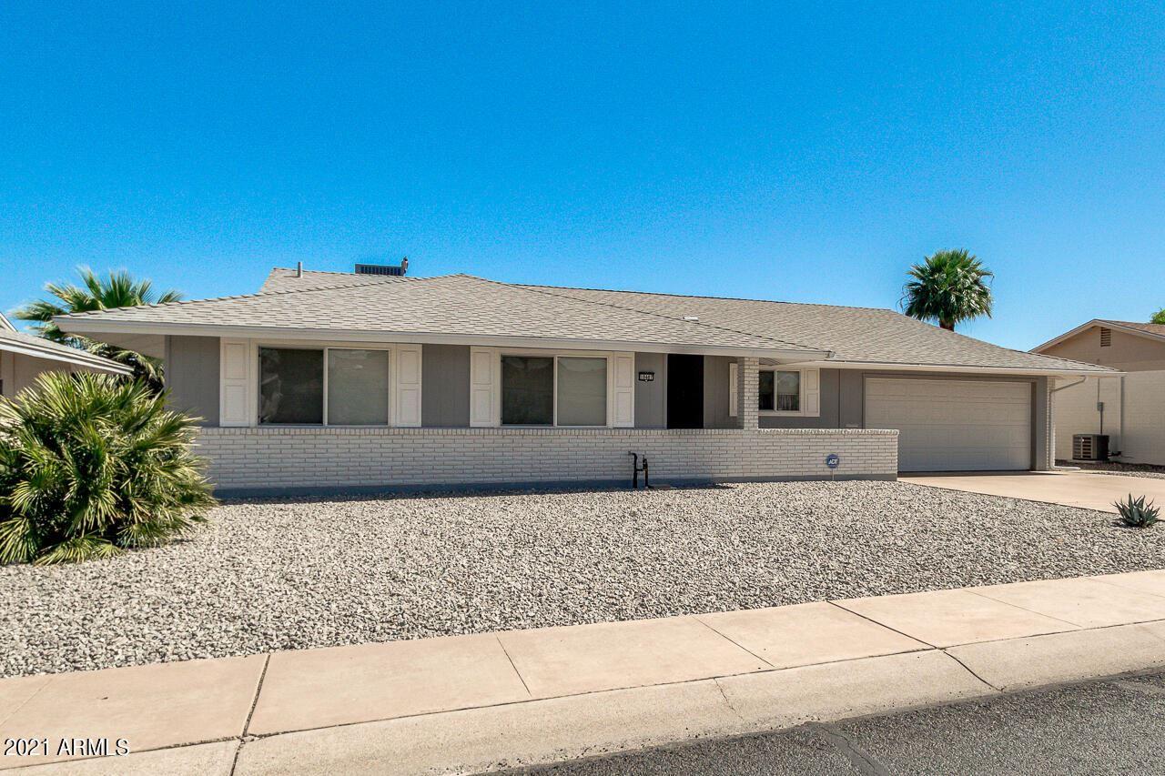Photo of 10407 W MISSION Lane, Sun City, AZ 85351 (MLS # 6231551)