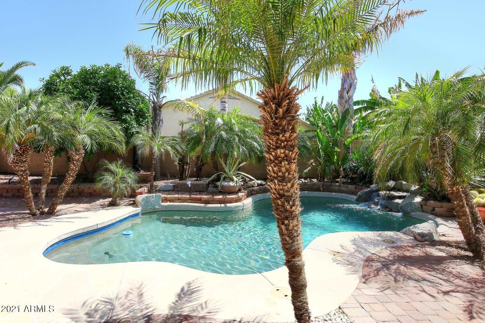 17931 W CARIBBEAN Lane, Surprise, AZ 85388 - MLS#: 6234551