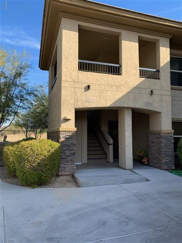 Photo of 33575 N Dove Lakes Drive #2011, Cave Creek, AZ 85331 (MLS # 6024552)