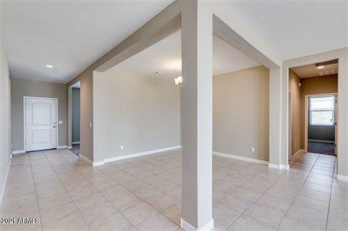 Tiny photo for 44386 W PALO NUEZ Street, Maricopa, AZ 85138 (MLS # 6226553)