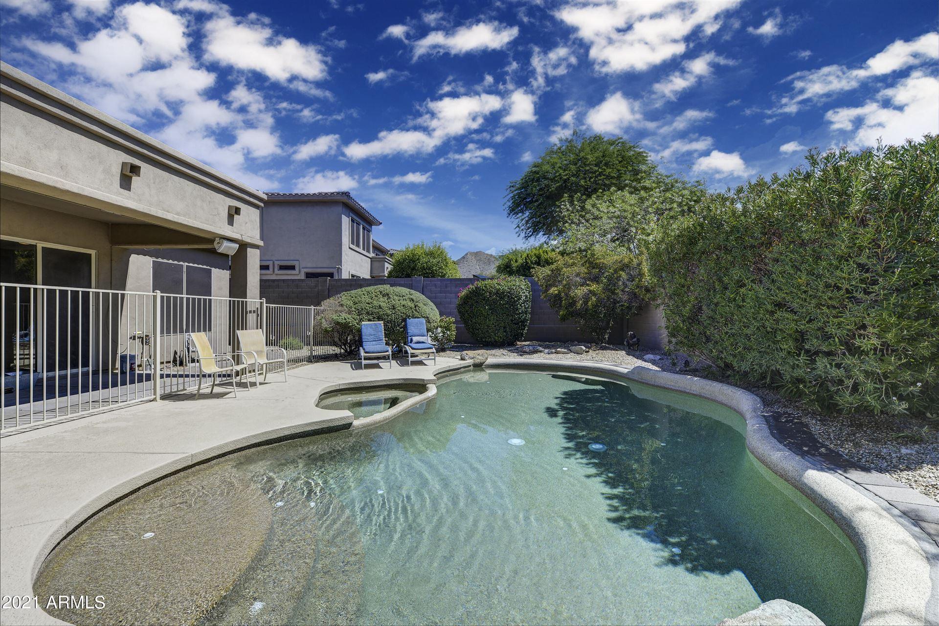 16527 N 108TH Street, Scottsdale, AZ 85255 - MLS#: 6257553