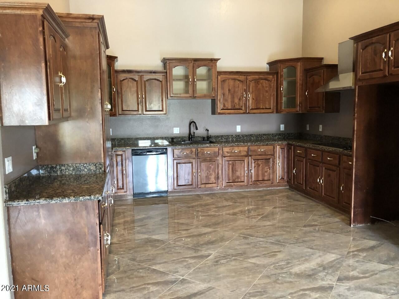 Photo of 9407 S CALLE VAUO NAWI --, Guadalupe, AZ 85283 (MLS # 6269553)