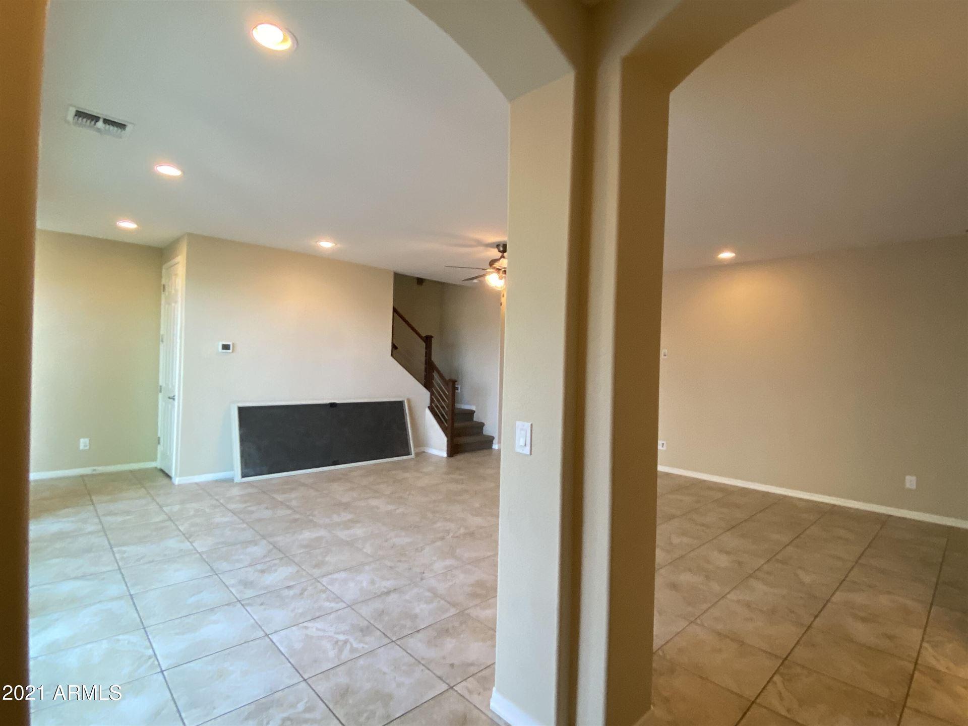 Photo of 3726 E ANGSTED Drive, Gilbert, AZ 85296 (MLS # 6296553)