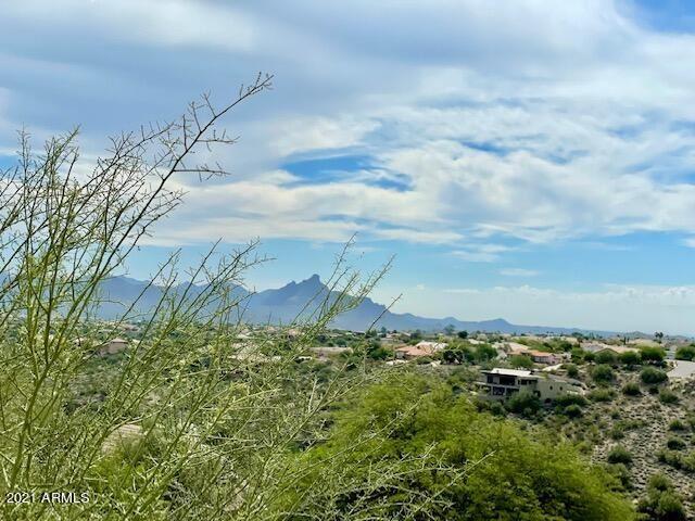 Photo of 15457 E SYCAMORE Drive, Fountain Hills, AZ 85268 (MLS # 6302553)