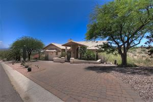 Photo of 16523 E Emerald Drive, Fountain Hills, AZ 85268 (MLS # 5942554)