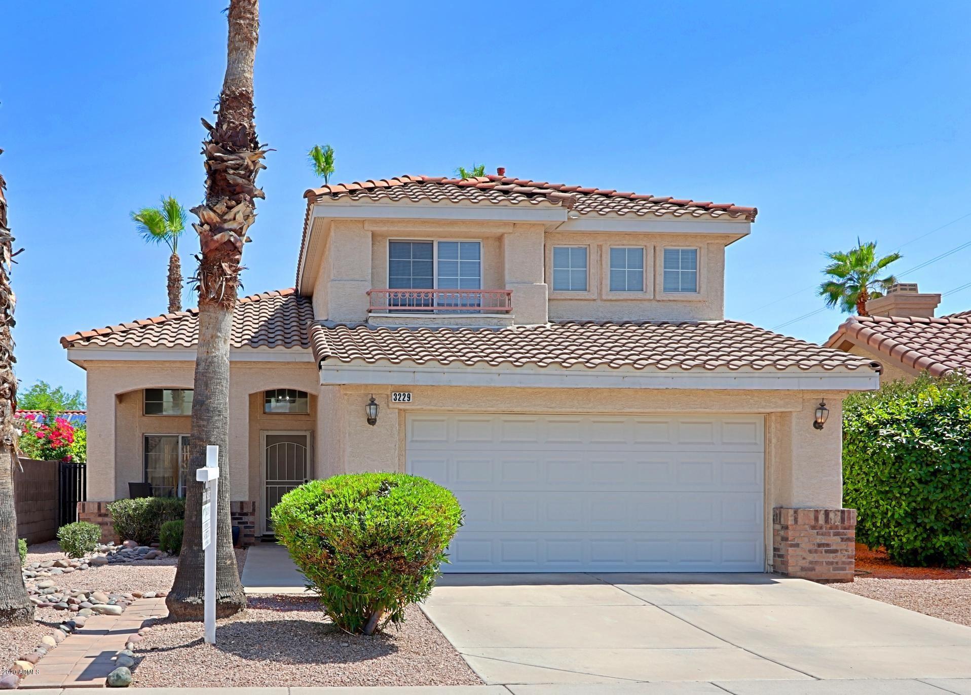 3229 E WAHALLA Lane, Phoenix, AZ 85050 - MLS#: 6094554