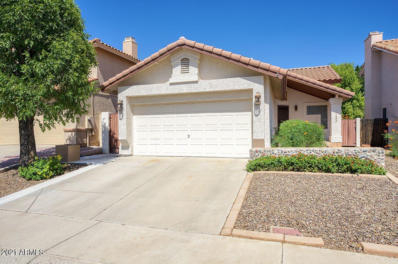 19409 N 77TH Drive, Glendale, AZ 85308 - MLS#: 6269554