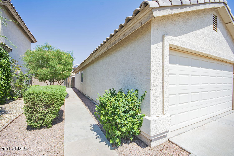 Photo of 12236 W COLUMBINE Drive, El Mirage, AZ 85335 (MLS # 6291554)