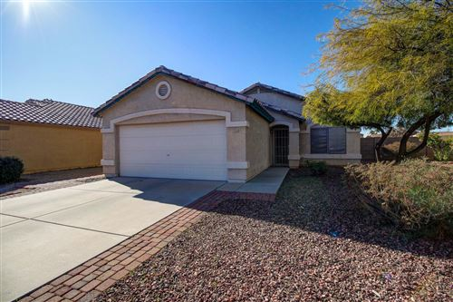Photo of 9256 N 86TH Avenue, Peoria, AZ 85345 (MLS # 6024555)