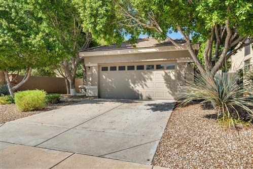 Photo of 6872 W IRMA Lane, Glendale, AZ 85308 (MLS # 6134555)