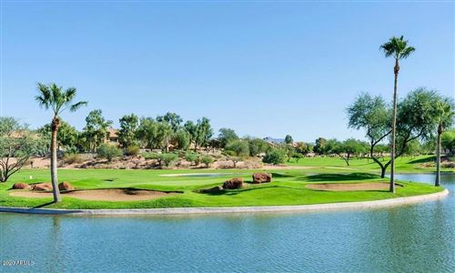 Photo of 7609 E INDIAN BEND Road #3005, Scottsdale, AZ 85250 (MLS # 6166555)